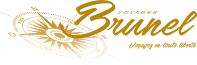 Brunel logo 1