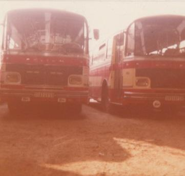 Bus brunel1