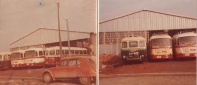 Bus roger brunel 2
