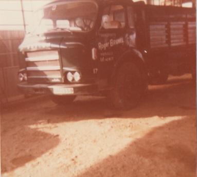 Bus roger brunel 3