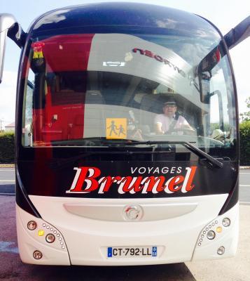 Nouveau bus 3